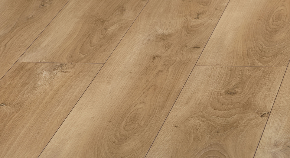 D2594 - Celtic Oak