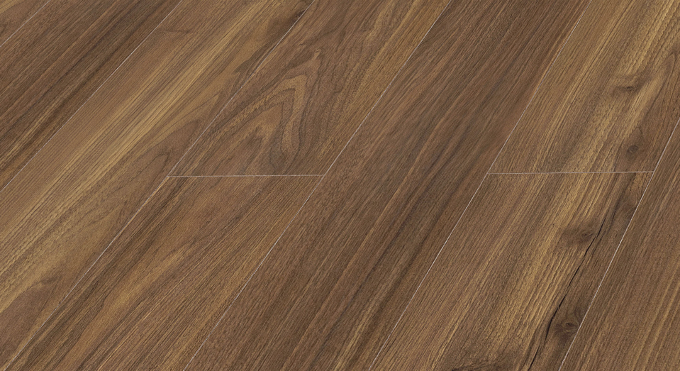 D3875 - Indiana Walnut
