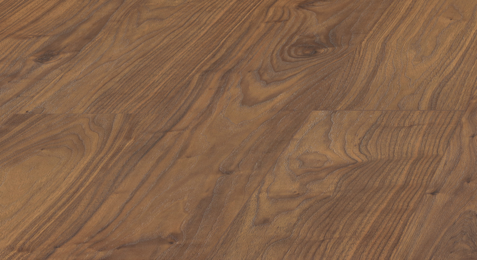 D4903 - Cartagena Walnut