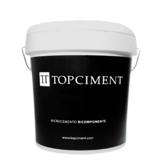 Topciment Microbase 20kg